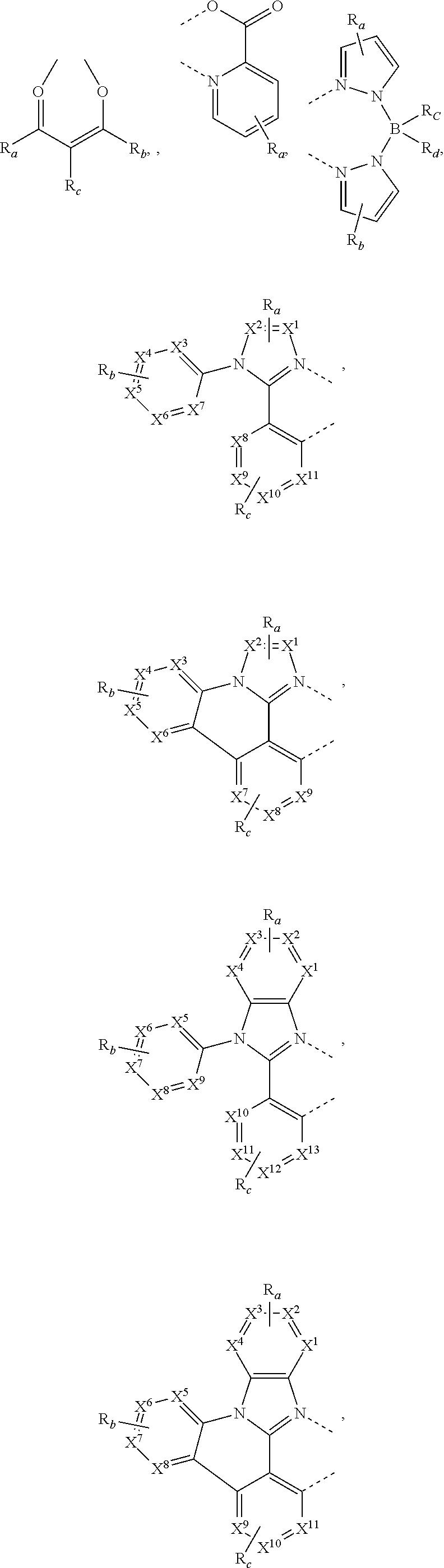 Figure US09905785-20180227-C00008