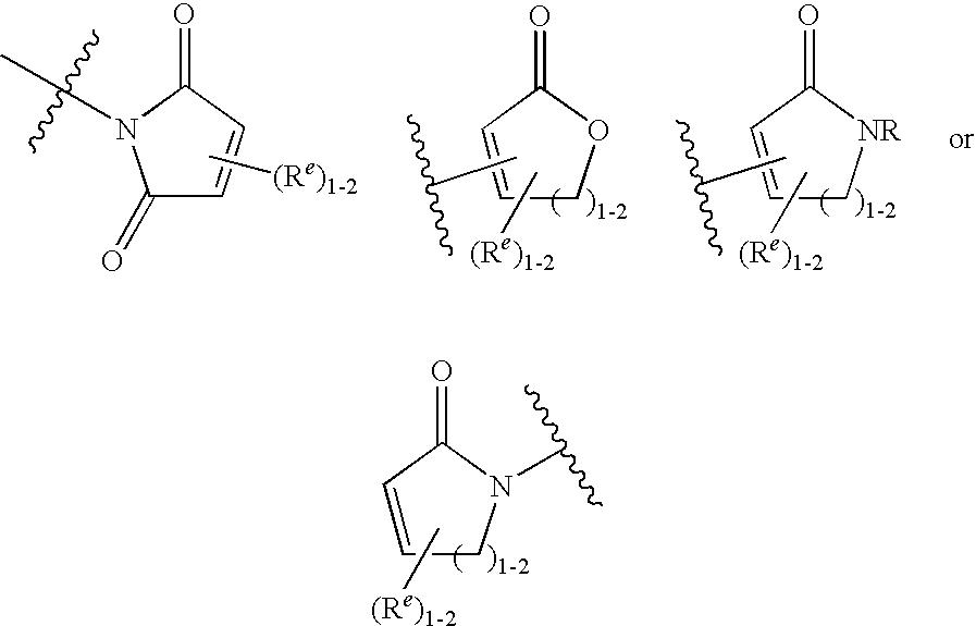 Figure US08309685-20121113-C00021