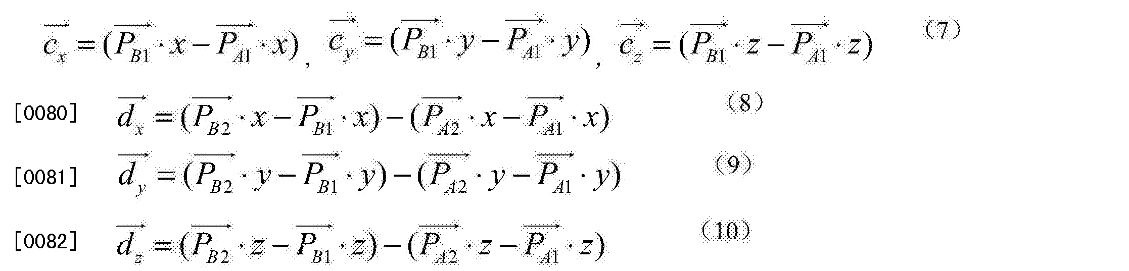 Figure CN105551085AD00081