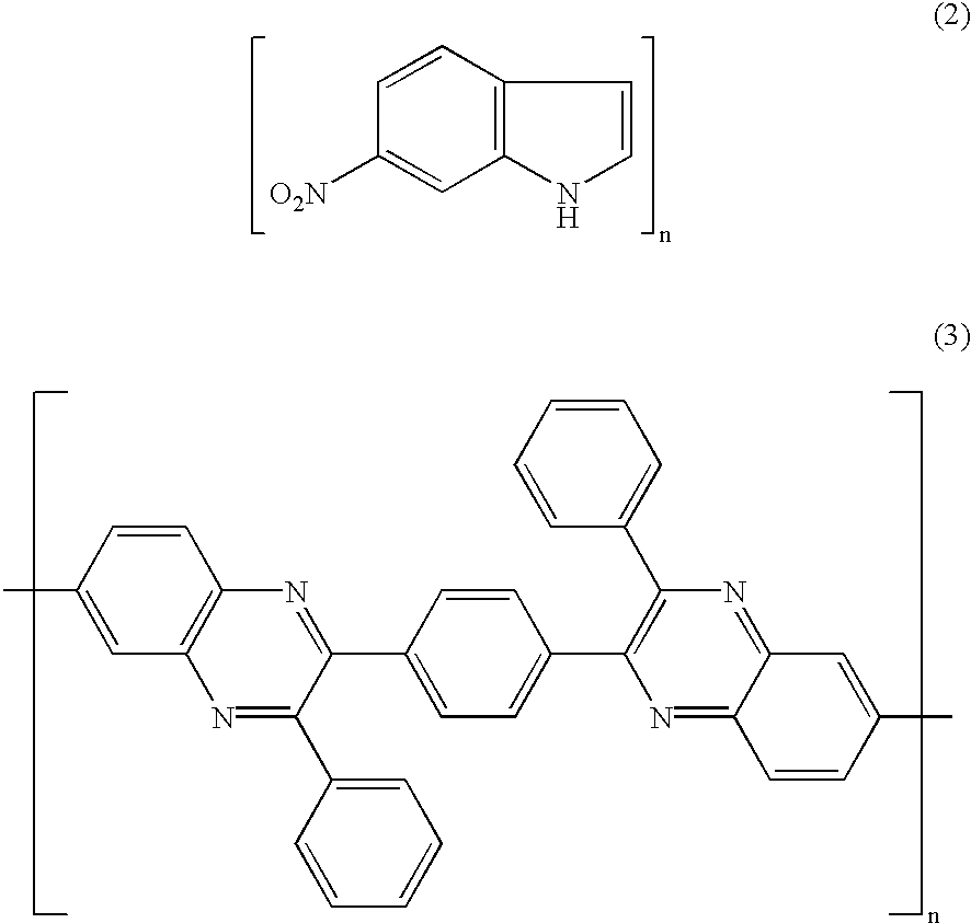 Figure US06509116-20030121-C00004