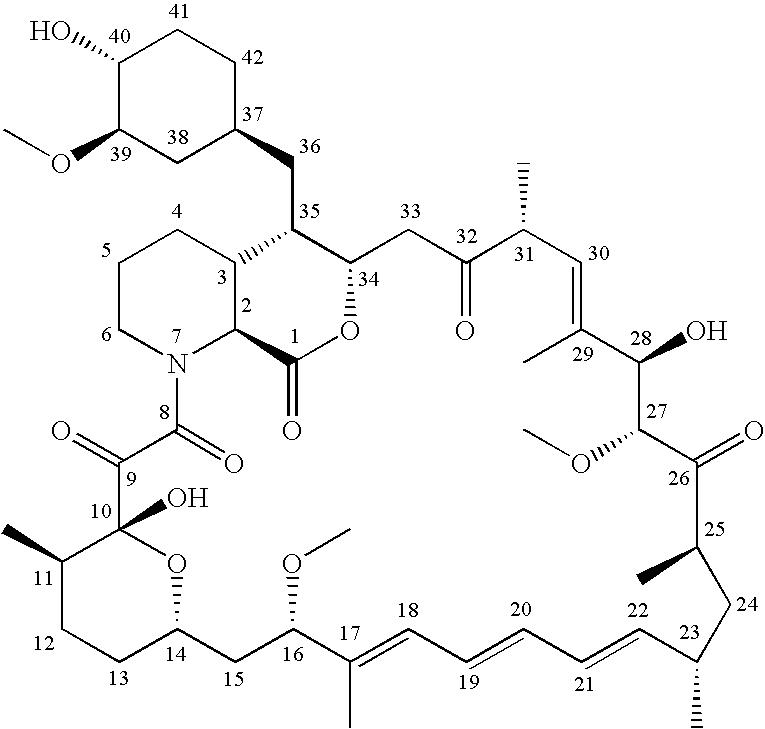 Figure US20090062909A1-20090305-C00001