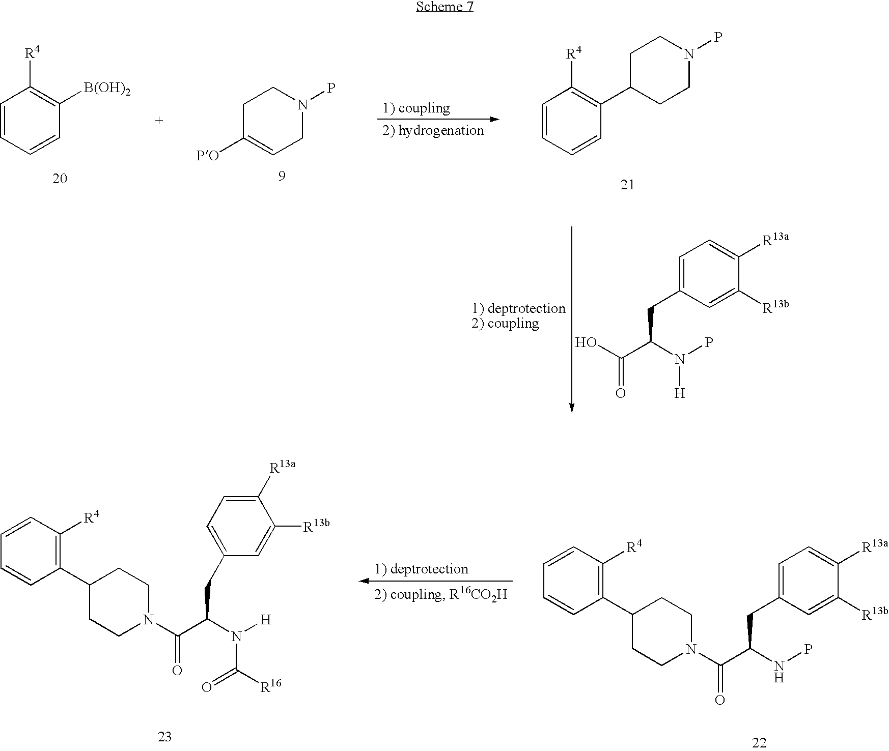Figure US06977264-20051220-C00024