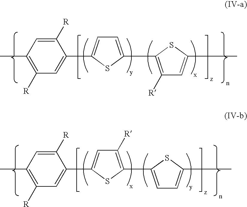 Figure US07449542-20081111-C00015