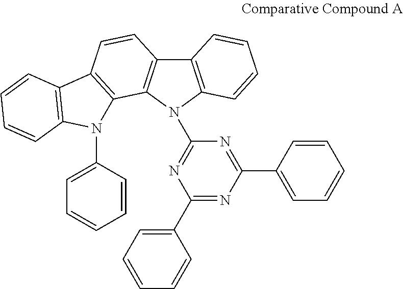 Figure US09496506-20161115-C00026