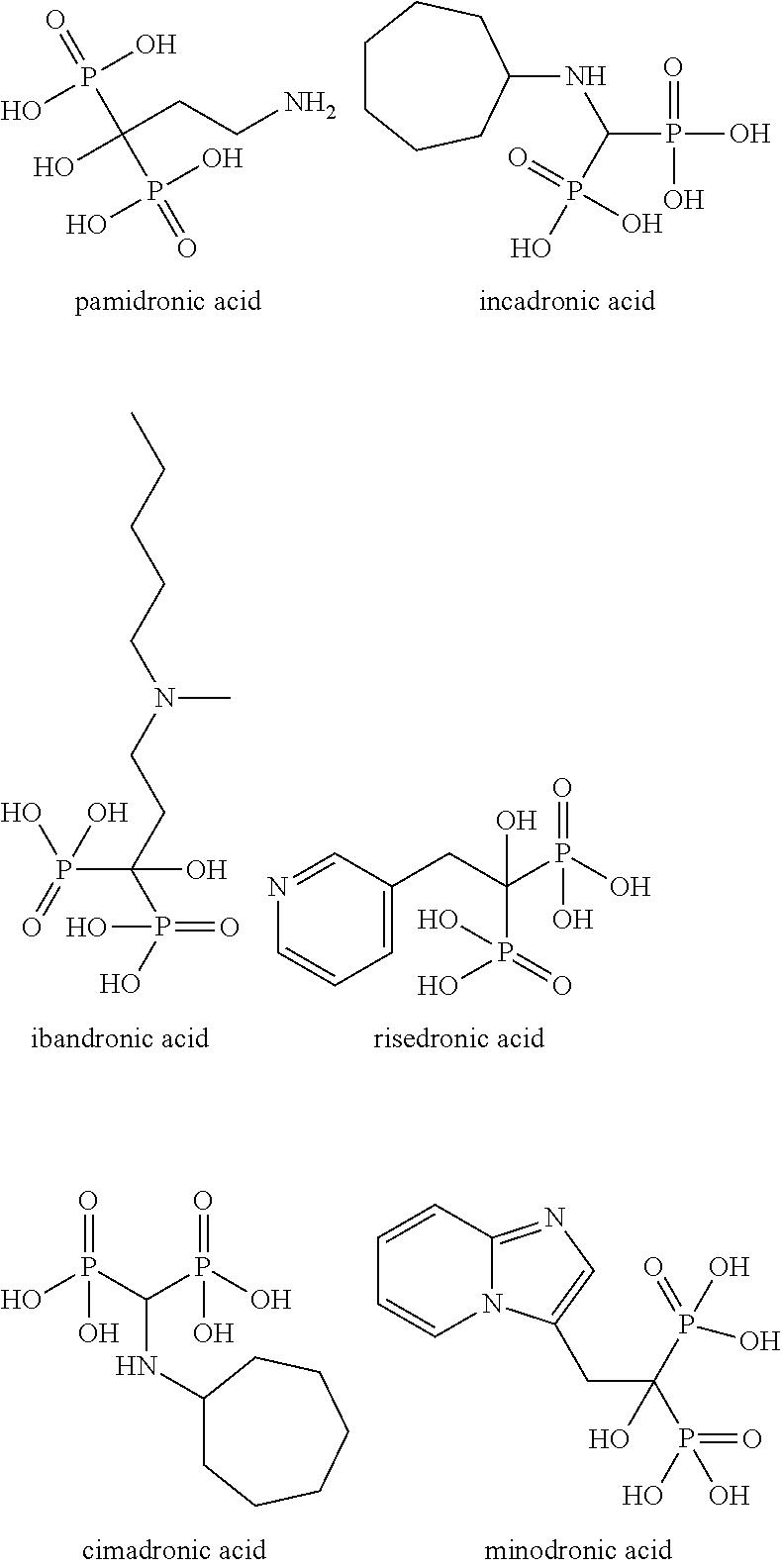 Figure US09289441-20160322-C00005