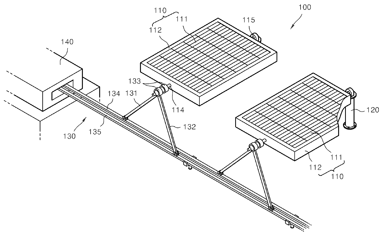 Figure R1020090001111
