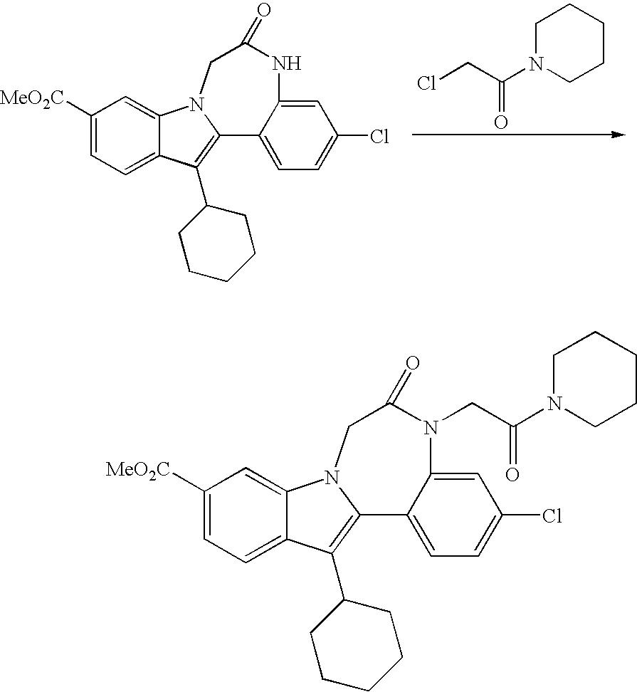 Figure US20070049593A1-20070301-C00350