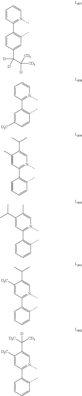 Figure US20180130962A1-20180510-C00073
