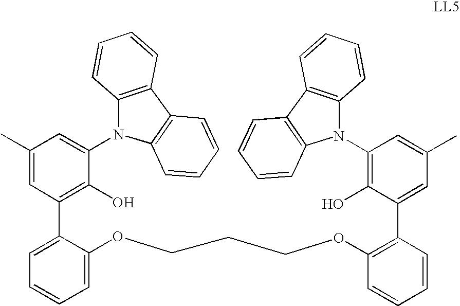 Figure US06897276-20050524-C00067