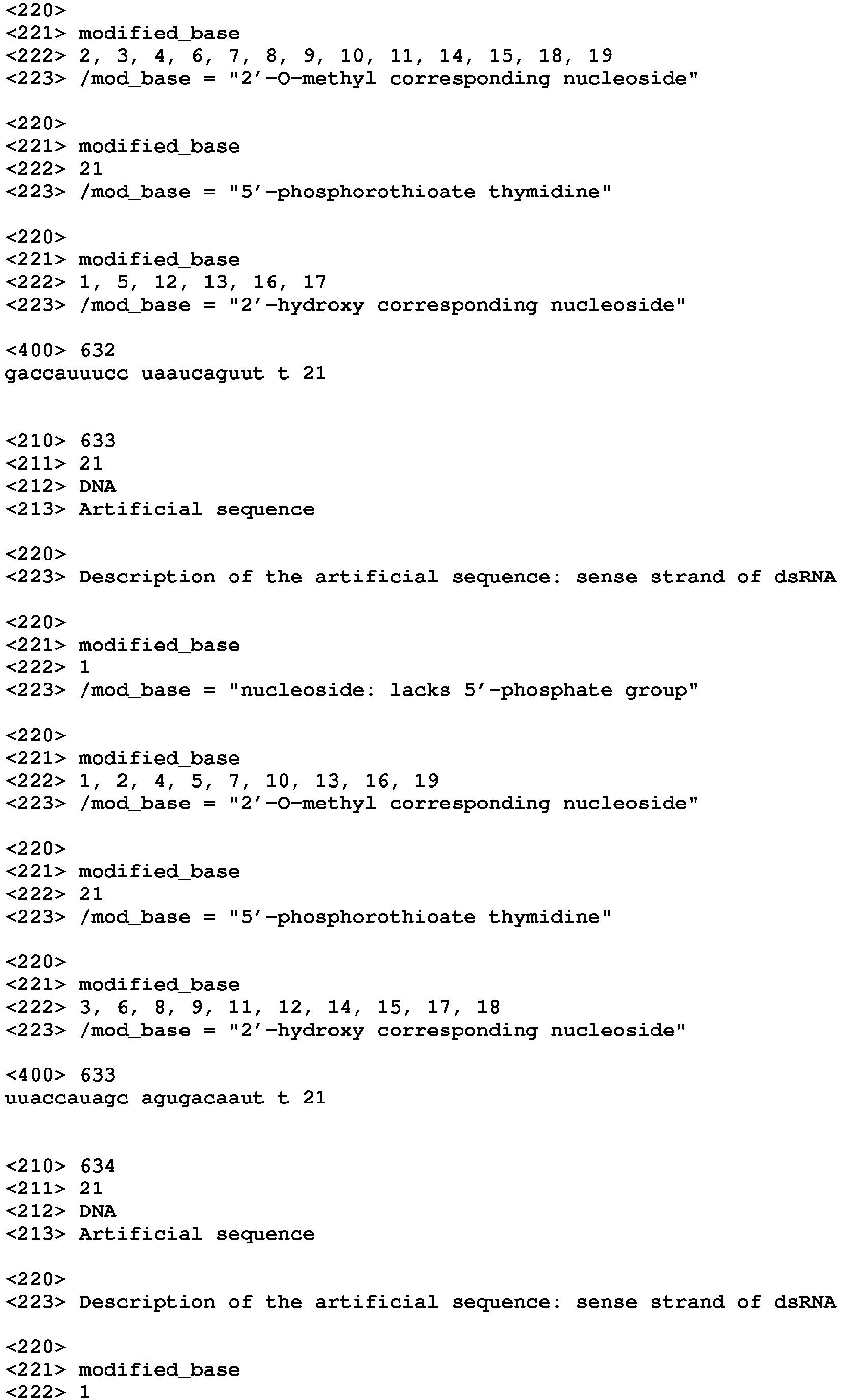 Figure imgb0176
