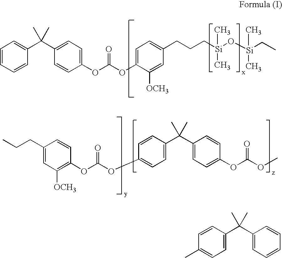 Figure US07455941-20081125-C00006