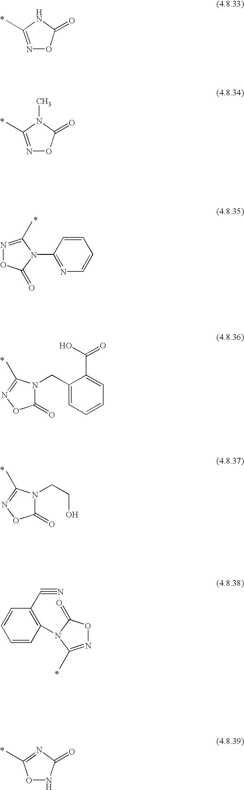 Figure US20030186974A1-20031002-C00161