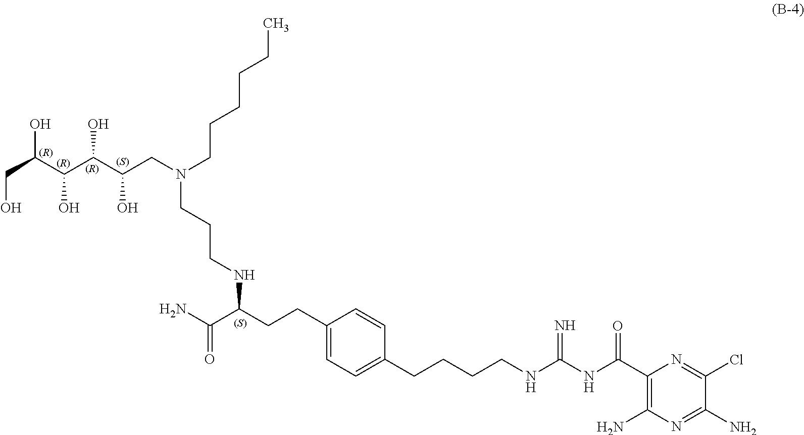 Figure US09695134-20170704-C00013