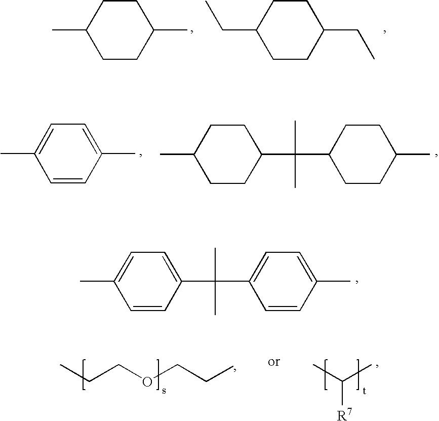 Figure US06822000-20041123-C00003
