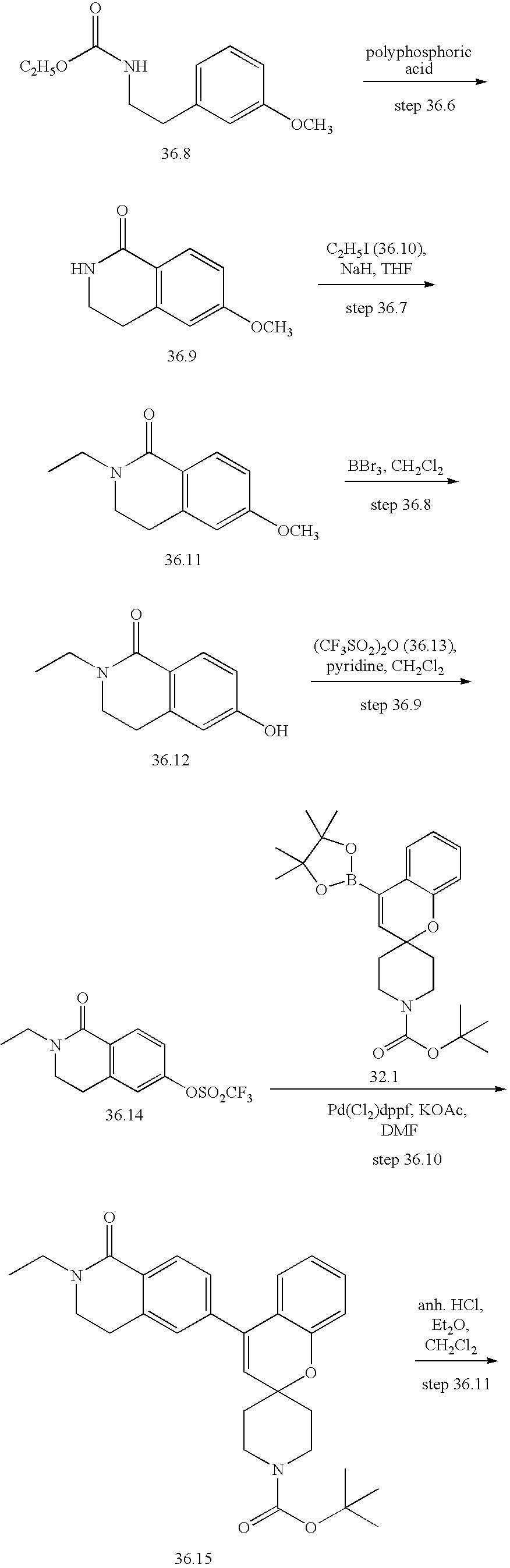 Figure US07598261-20091006-C00201