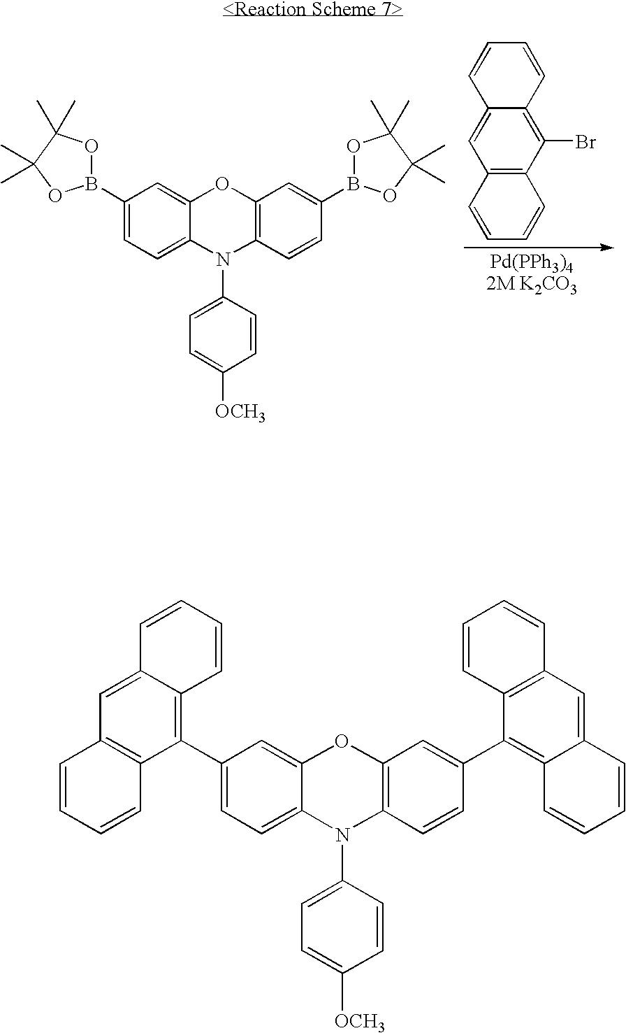 Figure US20080122346A1-20080529-C00026