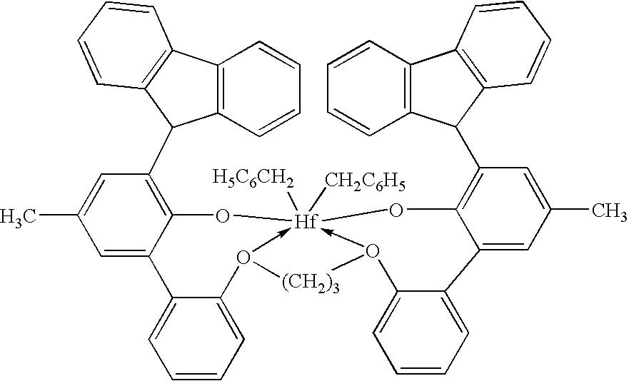 Figure US07695812-20100413-C00004
