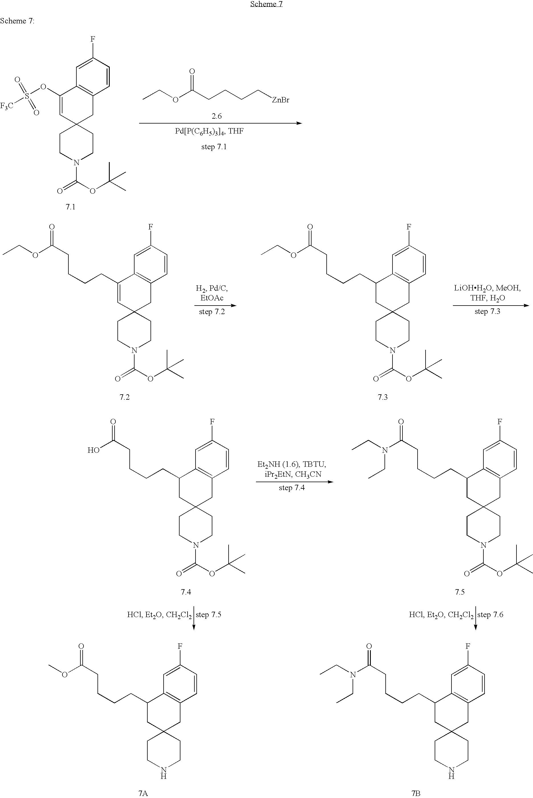 Figure US07576207-20090818-C00028