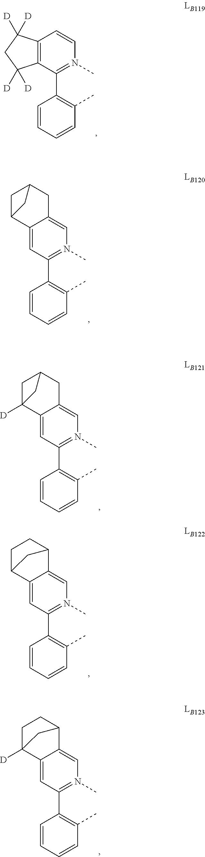 Figure US20160049599A1-20160218-C00137