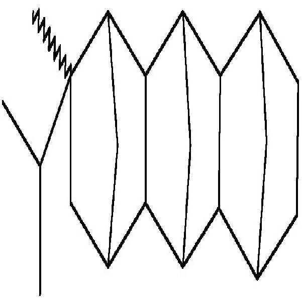Figure 112010048897674-pat00051