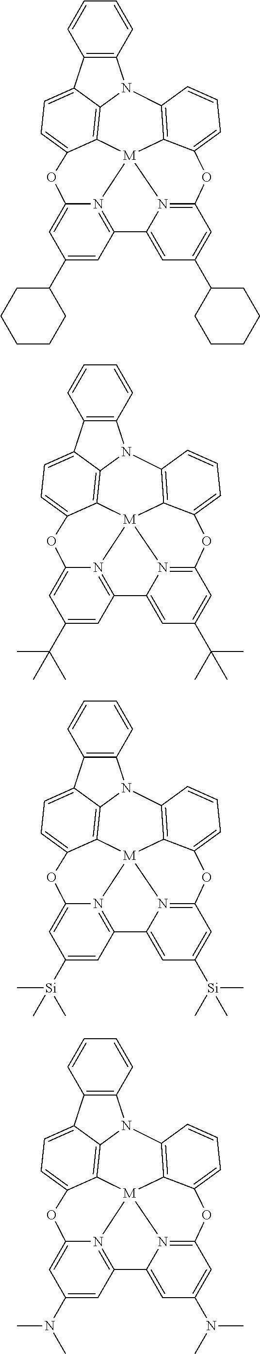 Figure US10158091-20181218-C00088