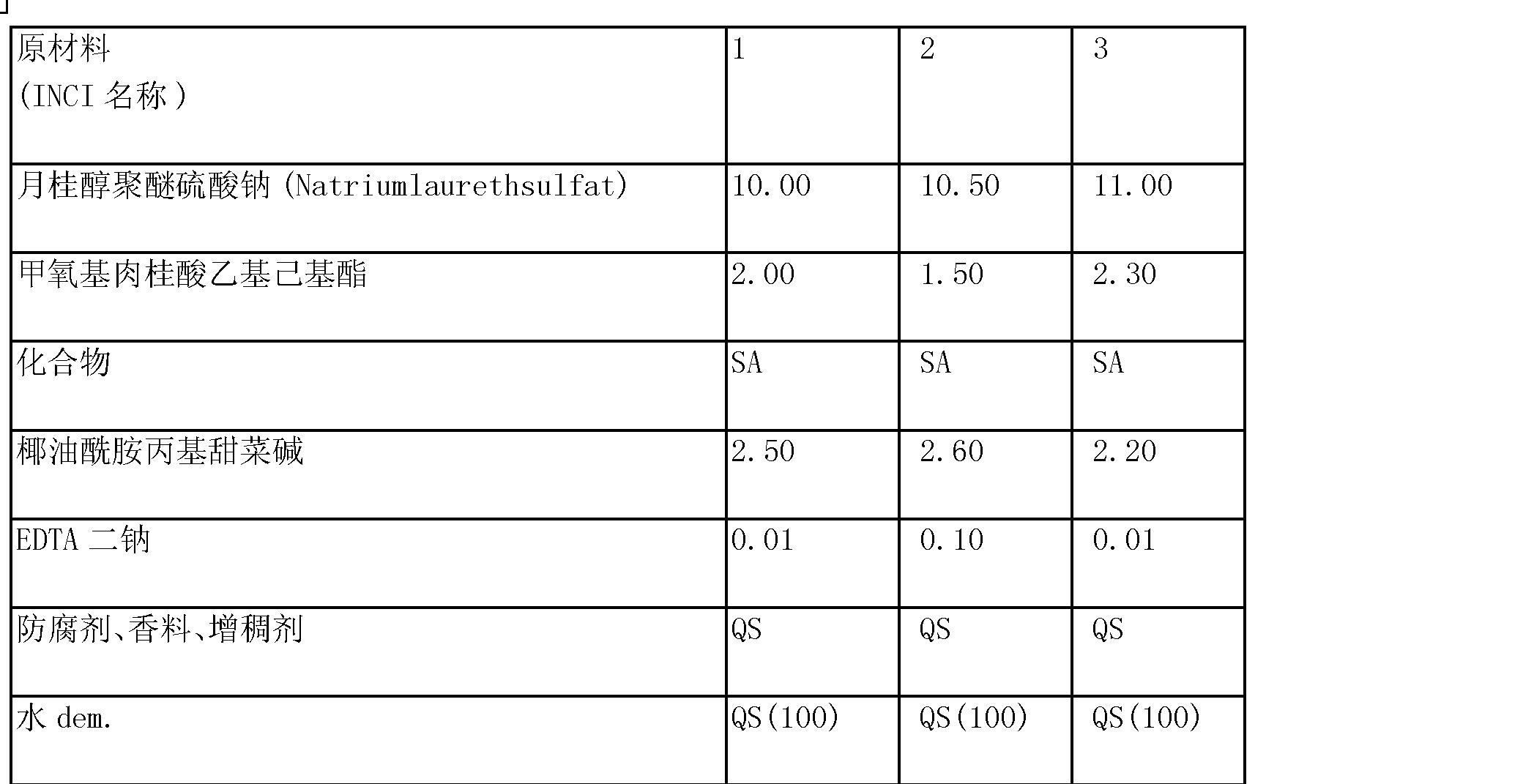 Figure CN101278051BD01292