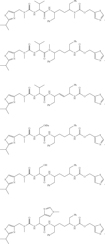 Figure US09891239-20180213-C00027