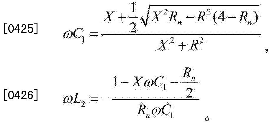 Figure CN105210264AD00513