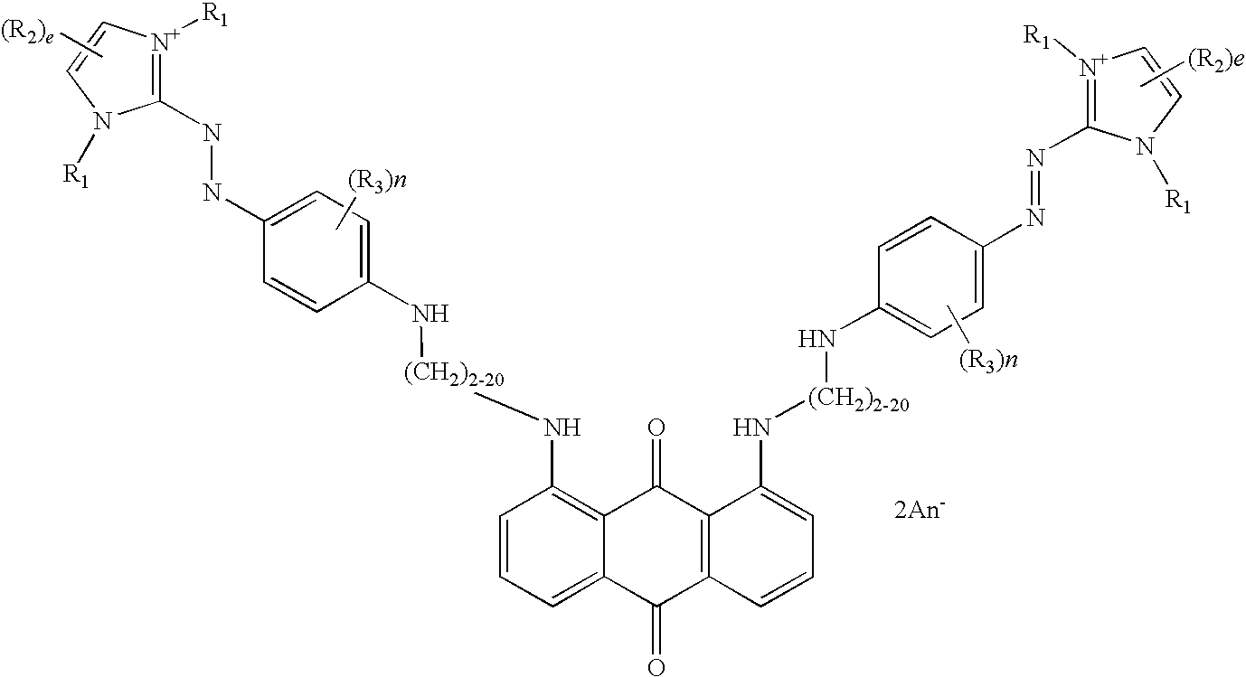 Figure US07582122-20090901-C00078