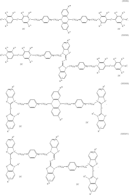 Figure US06241916-20010605-C00019