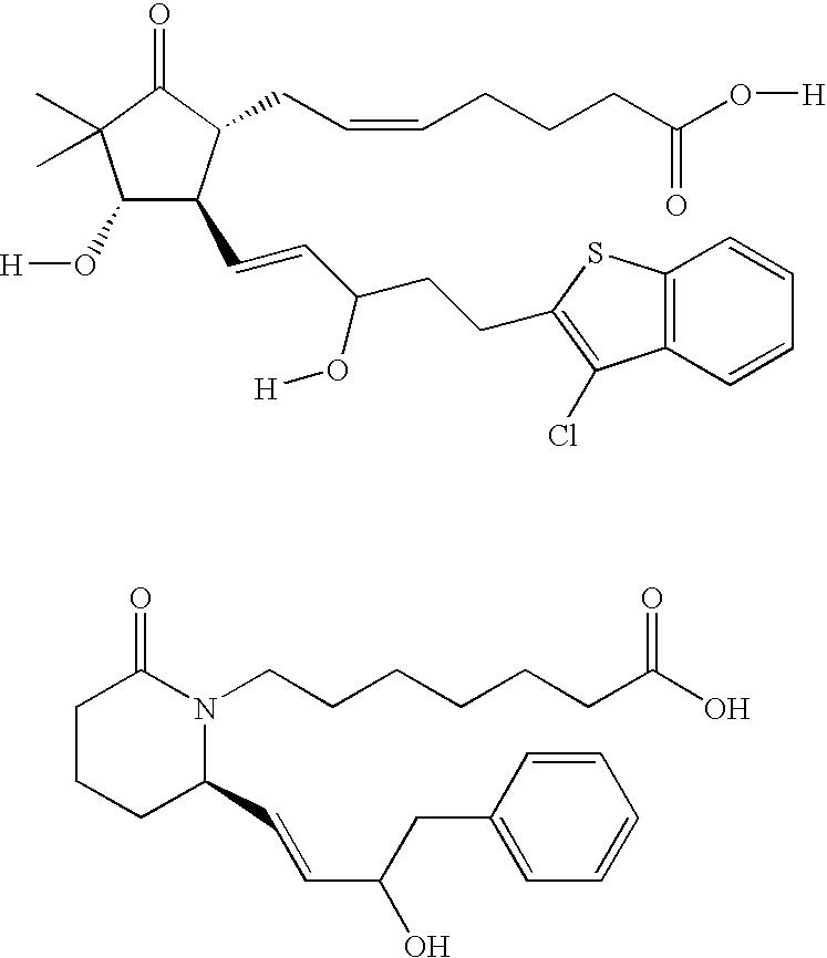 Figure US20070232660A1-20071004-C00031