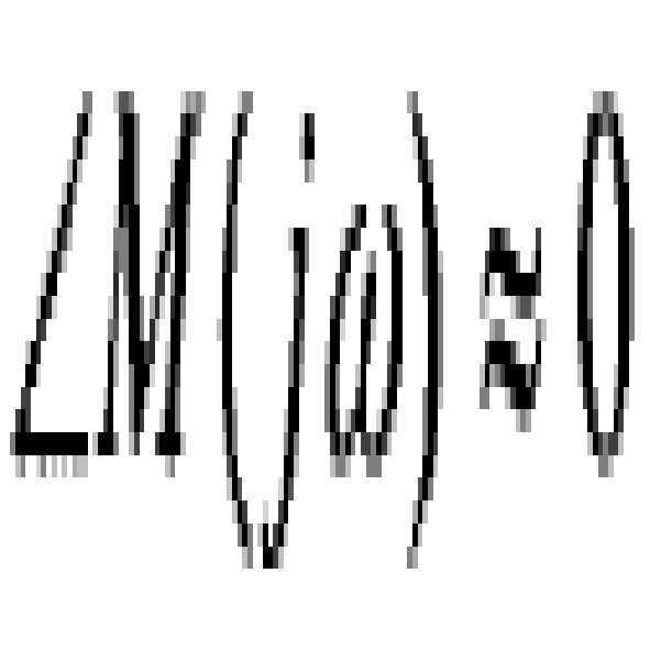 Figure 112011050198425-pct00033