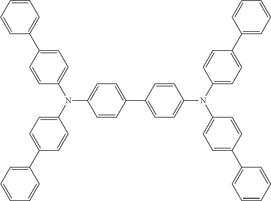 Figure US09935277-20180403-C00122
