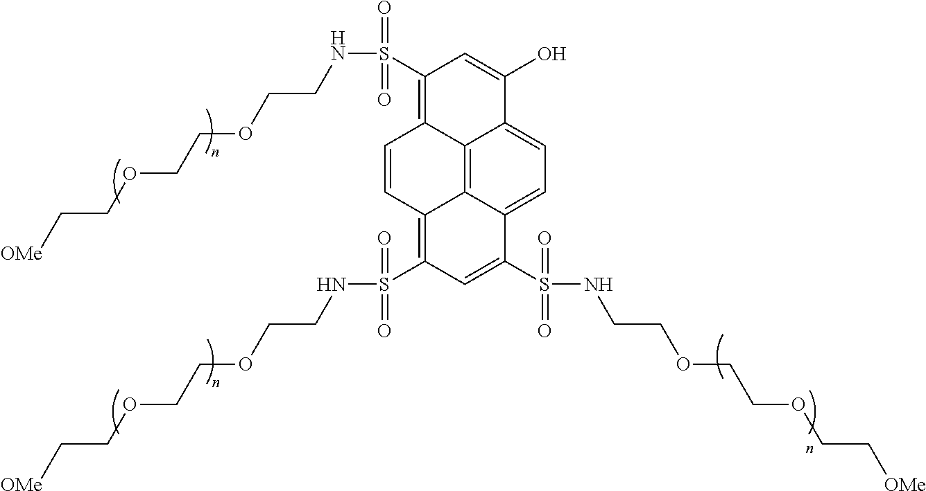Figure US09693720-20170704-C00005