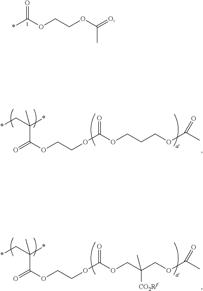 Figure US09574107-20170221-C00030