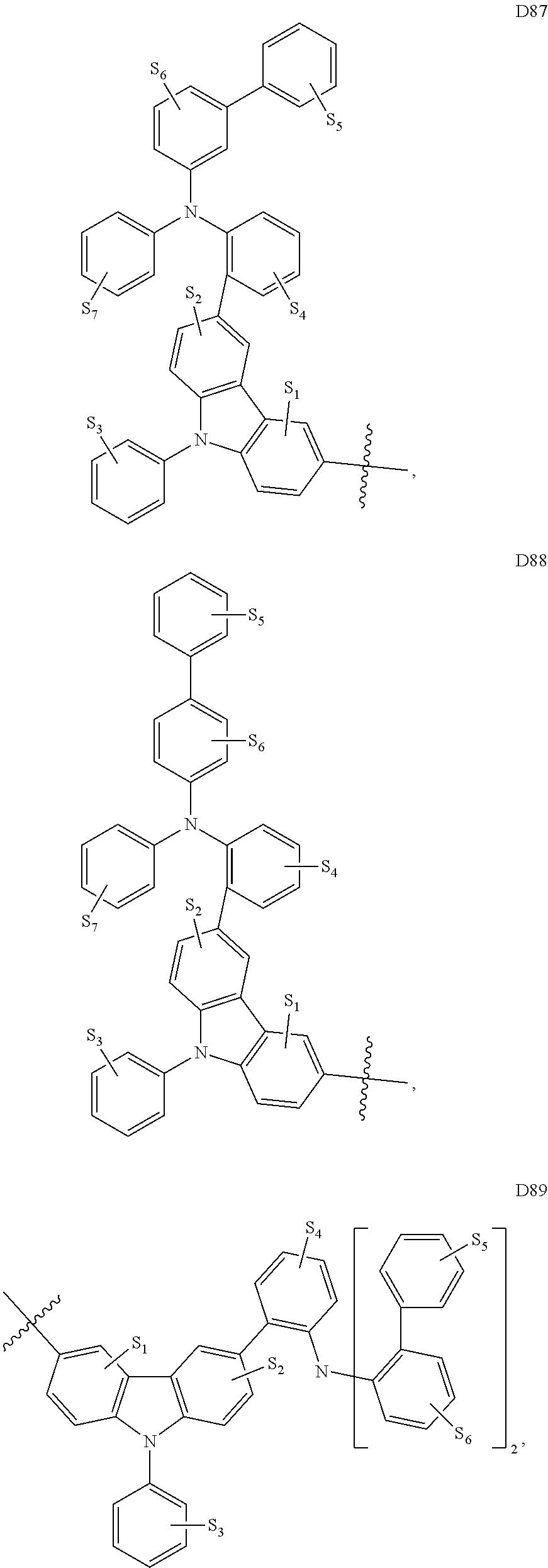 Figure US09537106-20170103-C00145
