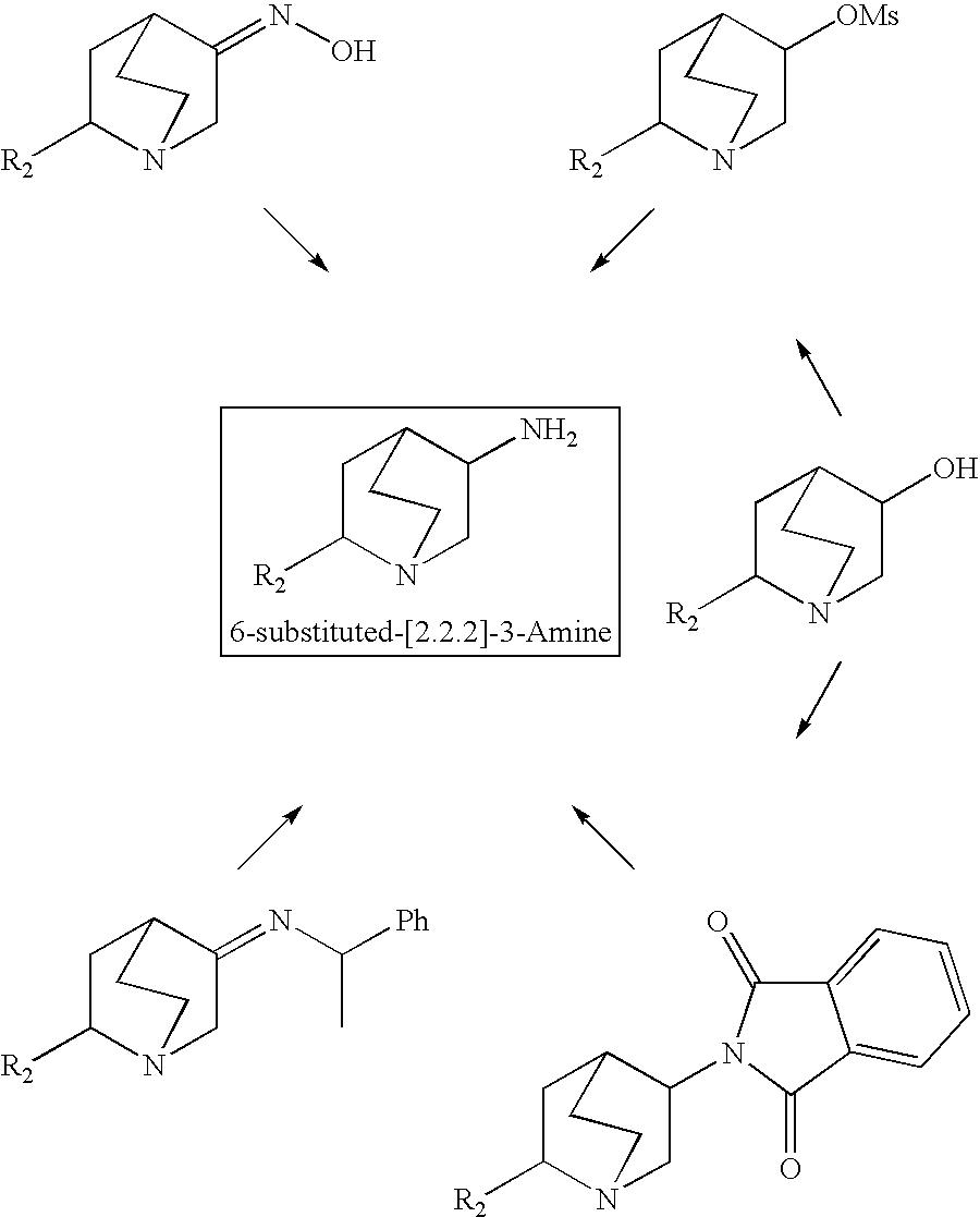 Figure US07001900-20060221-C00030