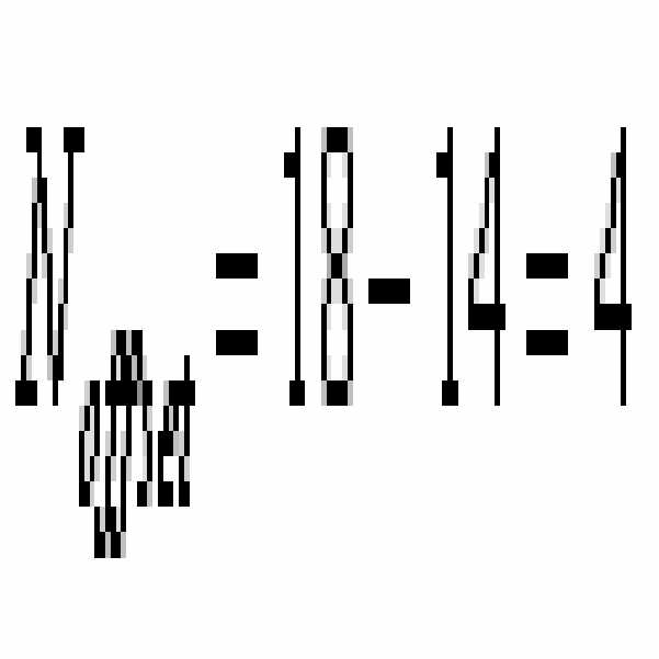 Figure 112008087864083-pat00117