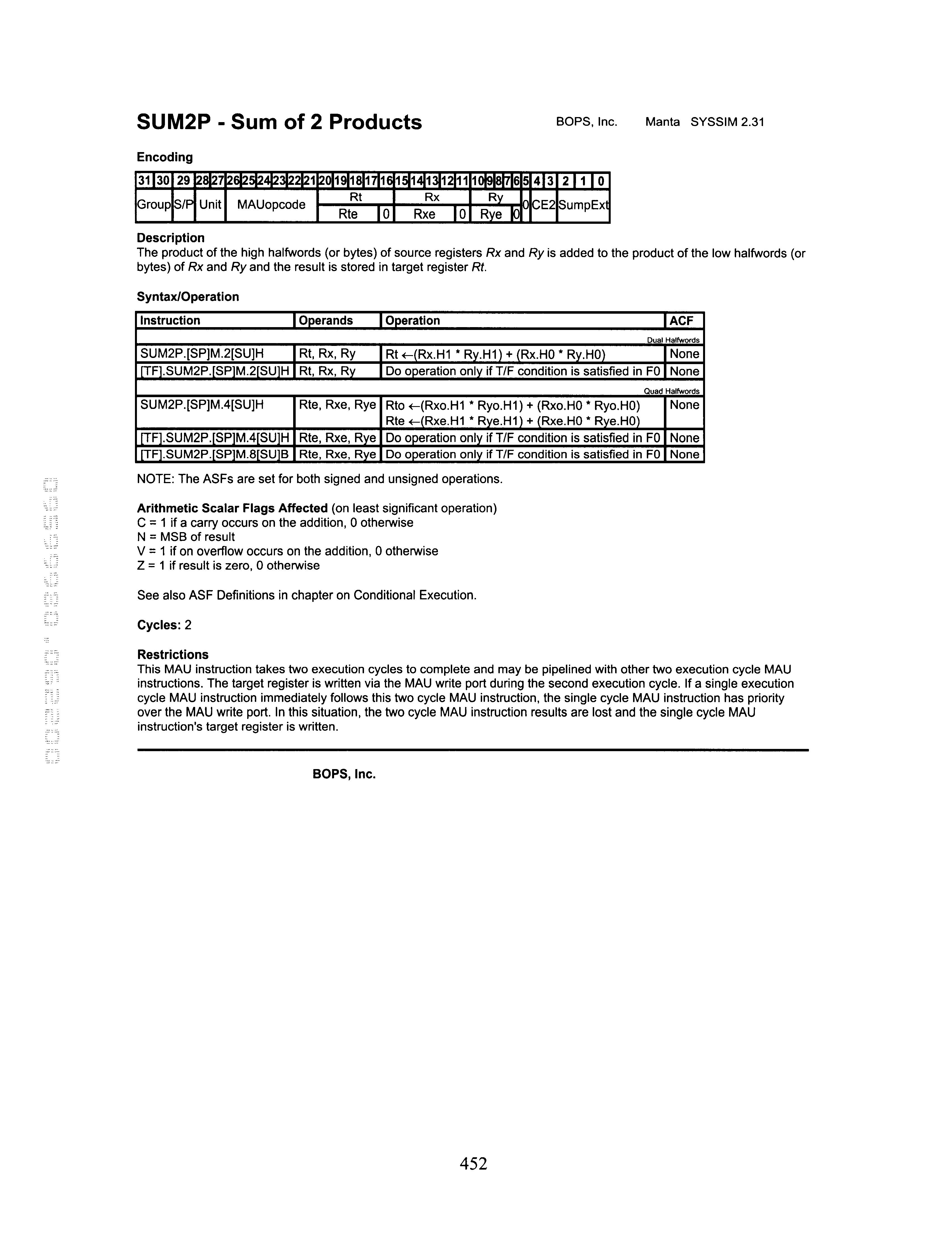 Figure US06748517-20040608-P00435