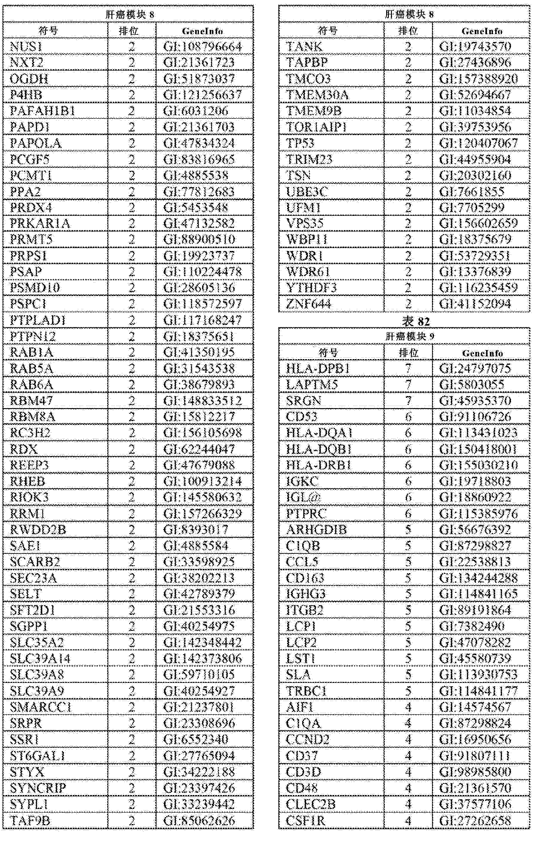 Figure CN102858999AD02251