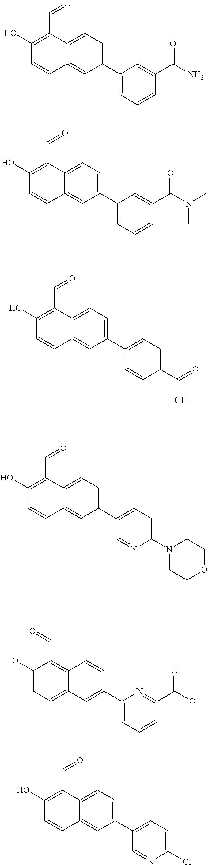 Figure US09241942-20160126-C00131