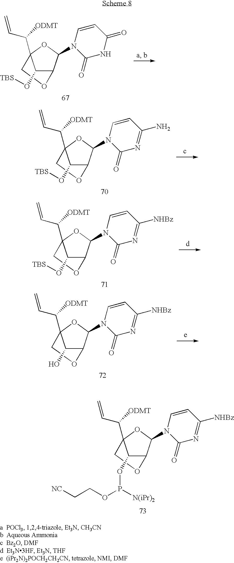Figure US07666854-20100223-C00023