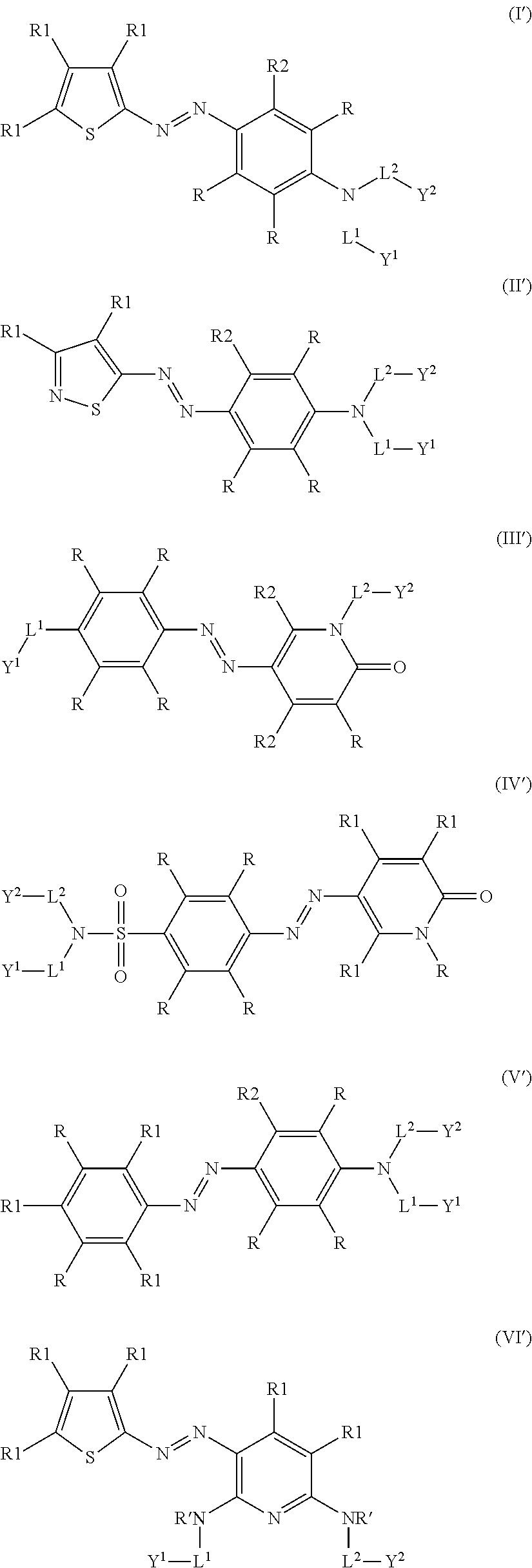 Figure US09645416-20170509-C00002
