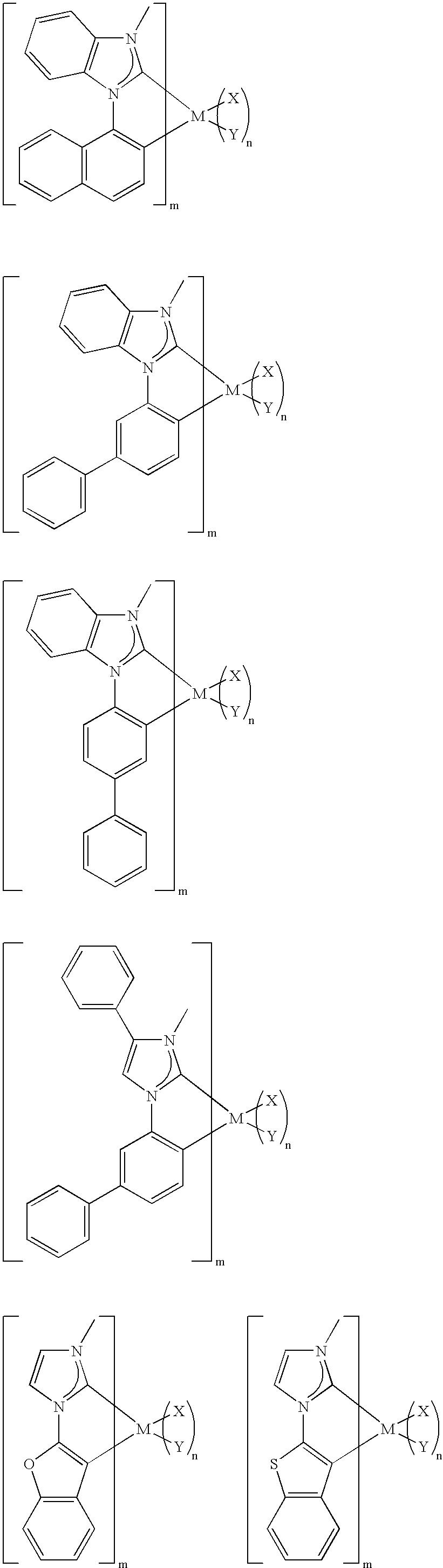 Figure US07445855-20081104-C00032