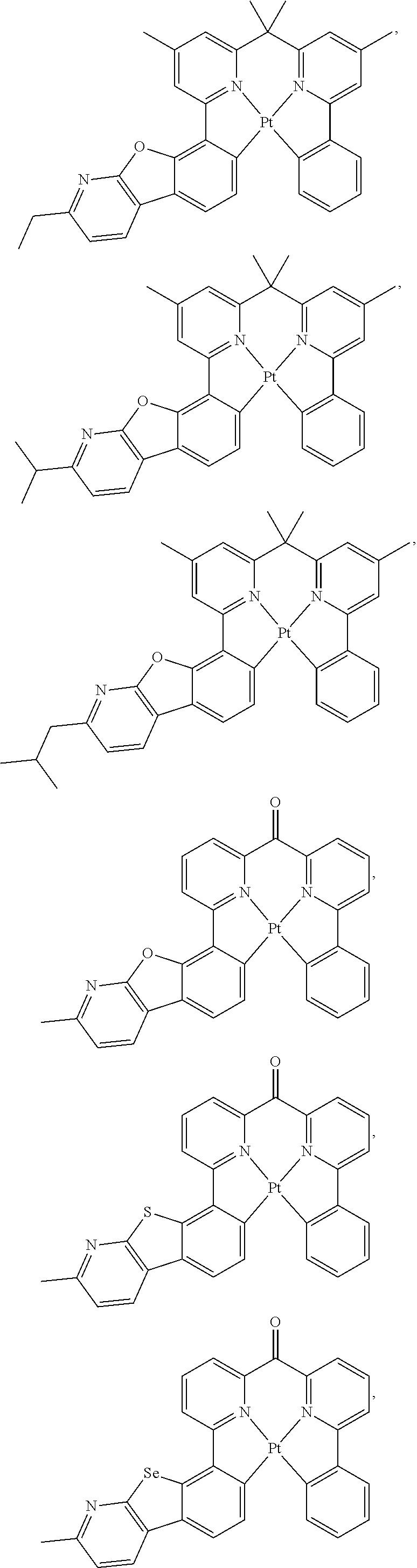 Figure US09871214-20180116-C00014