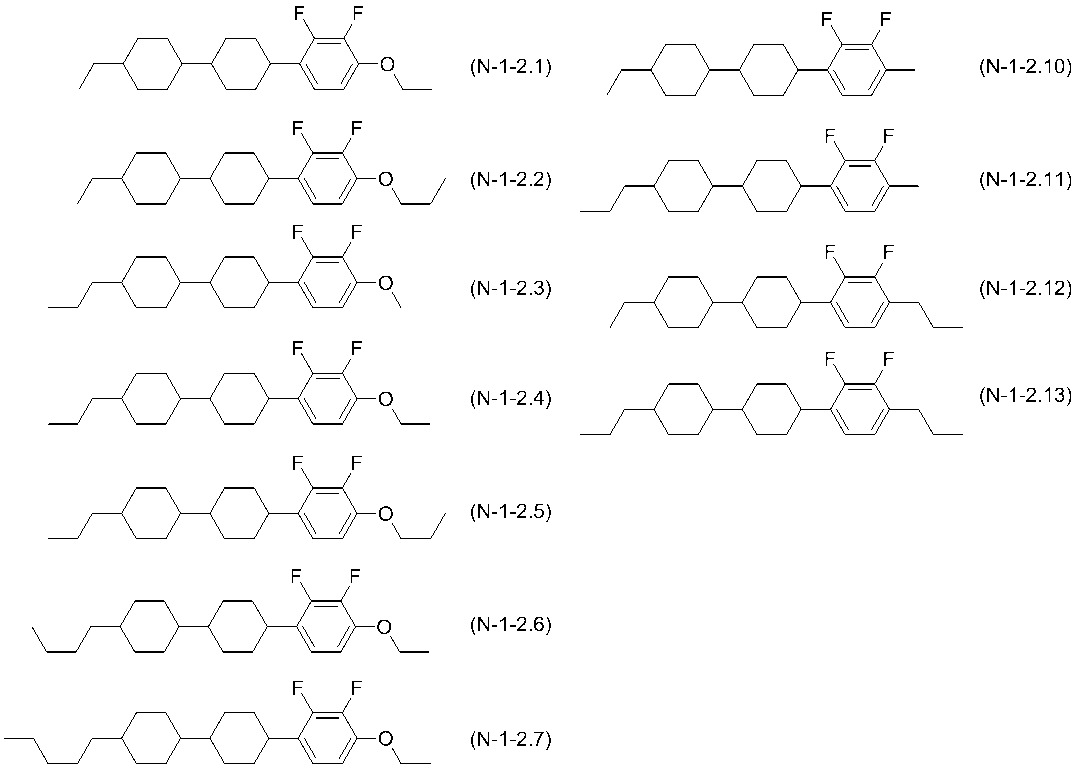 Figure JPOXMLDOC01-appb-C000053