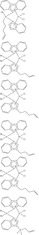 Figure US08288487-20121016-C00033