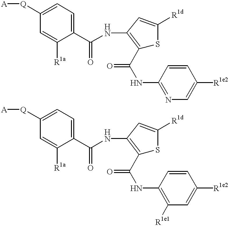 Figure US06376515-20020423-C00186