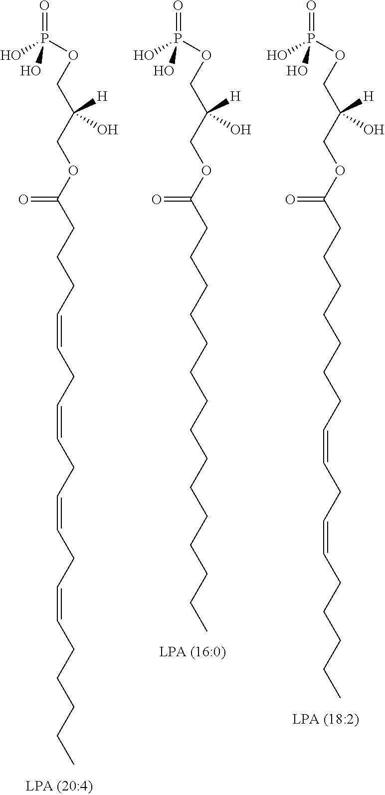 Figure US20120128666A1-20120524-C00001