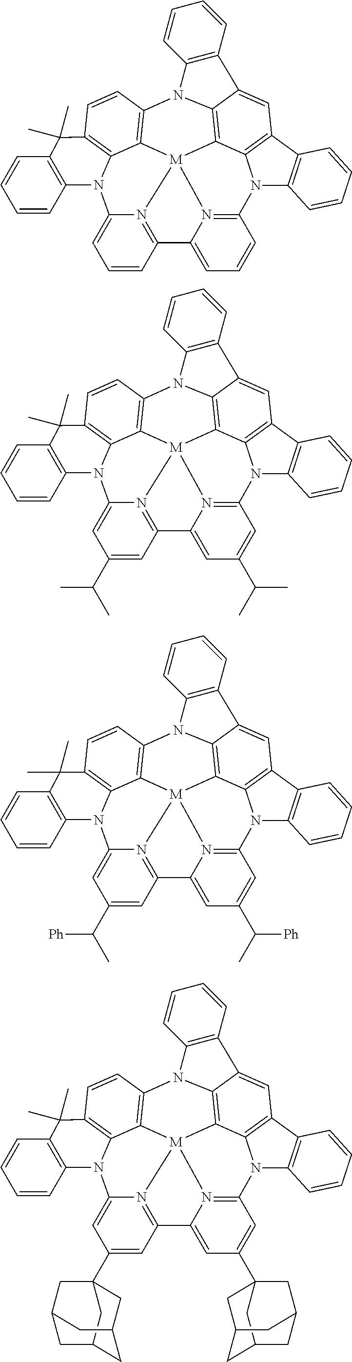 Figure US10158091-20181218-C00151